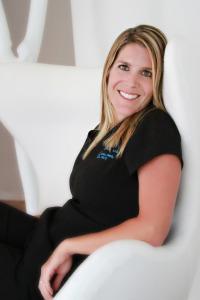 dr Susan Estep