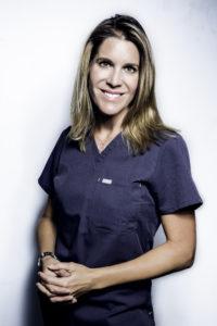 Atlanta cosmetic dentist