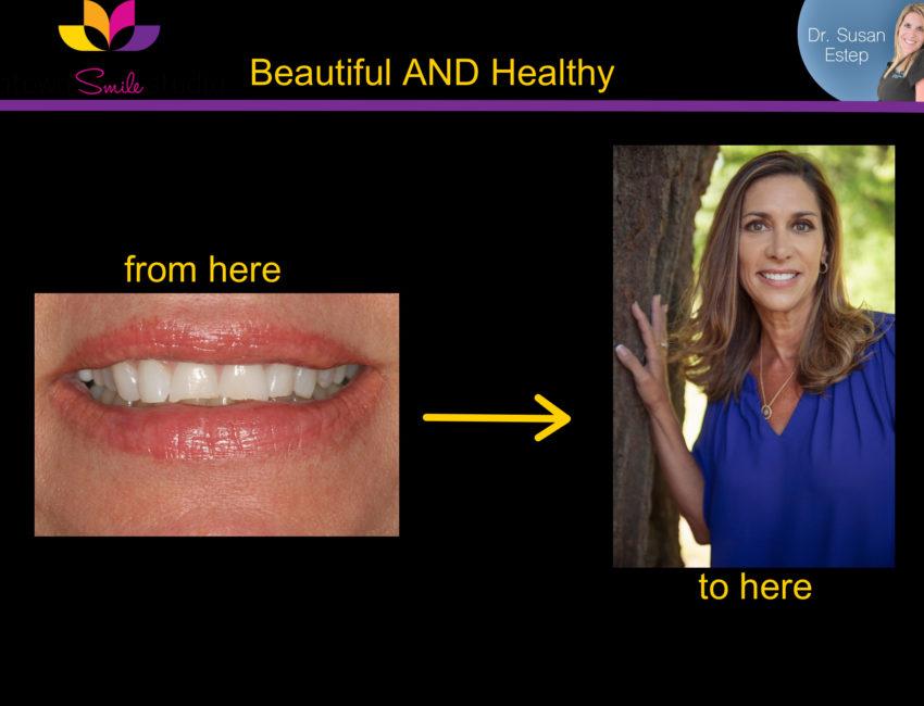 intown smile studio orthodontics