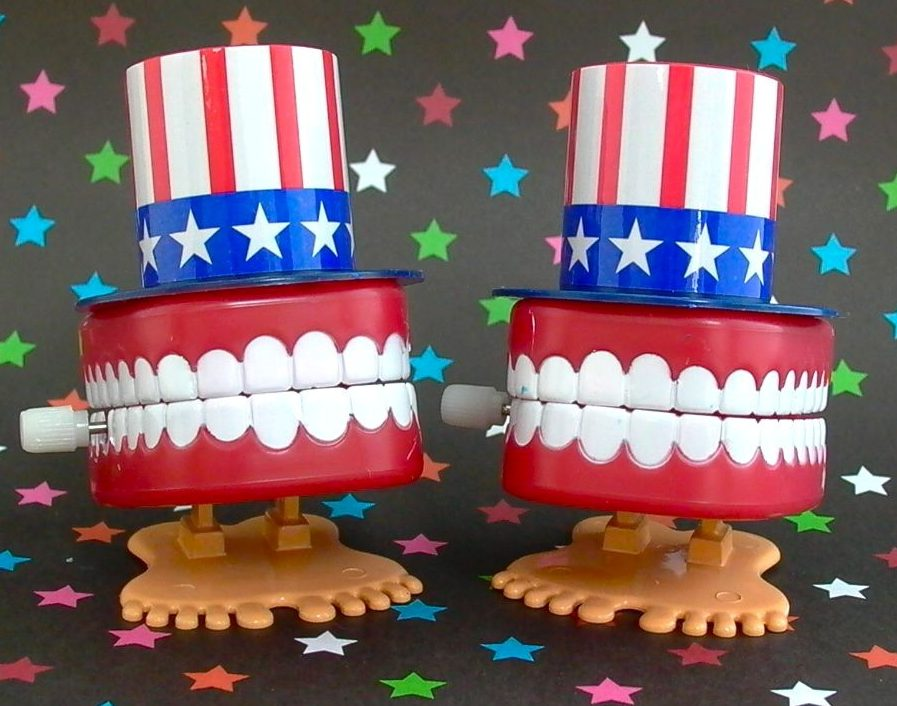 patriotic-teeth