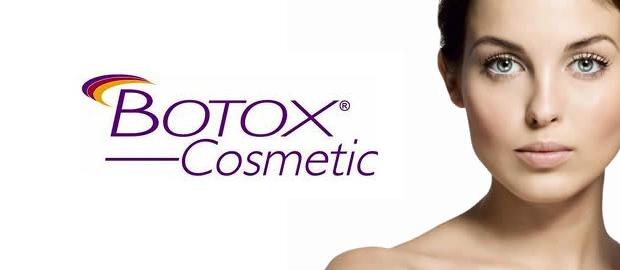 botox4