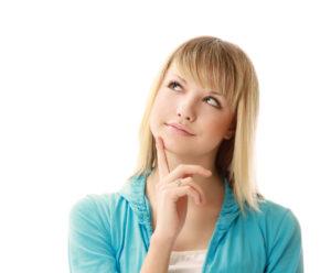 Dr. Susan Estep Intown Smile Studio