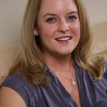 Alicia H.
