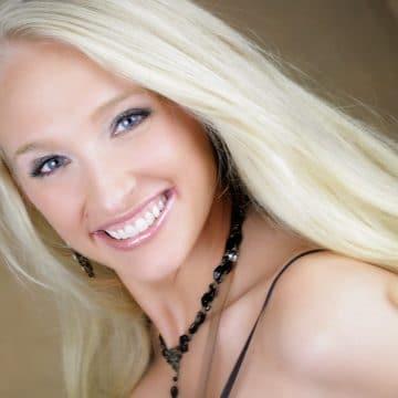 Jillian C