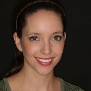 Sarah S
