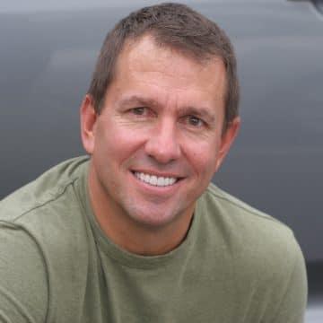 Steve E